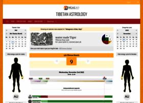 tibetanastrology.ngalso.org