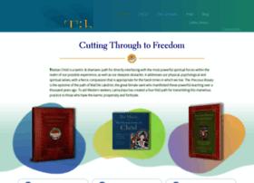 tibetanchod.com