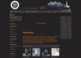 tibetanhouse.com.au