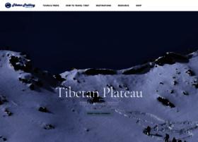 tibetantrekking.com