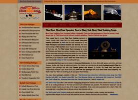 tibetlhasatour.com