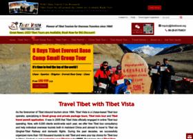tibettravel.org