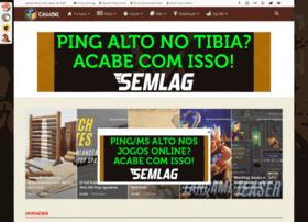 tibia.com.br