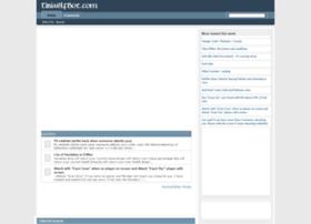 tibiaelfbot.com