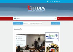 tibiaiq.com