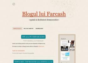 tibifarcash.wordpress.com