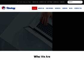 tibnology.net