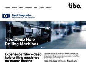 tibo.com