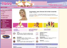 tiboo.com