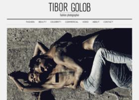 tiborgolob.com