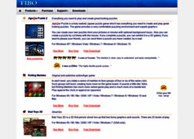 tibosoftware.com
