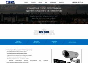 tibox.com.ua
