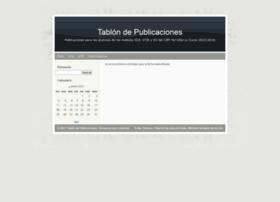 tibt.blogs-r.com