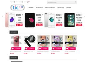tic.com.uy