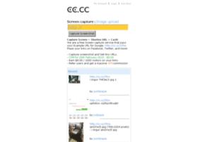 tic4file.co.cc