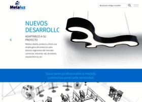 ticar.com.ar