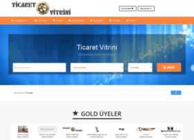 ticaretvitrini.com