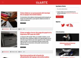 ticarte.com