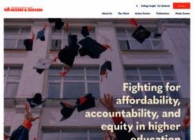 ticas.org
