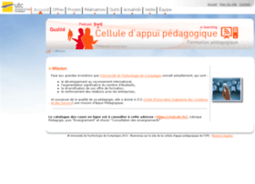 tice.utc.fr