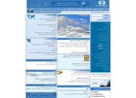 tici.info