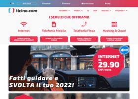 ticinocom.com
