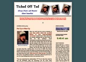 tickedoffted.blogspot.com