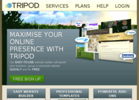 ticker.tripod.com