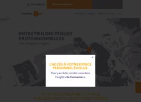 ticket-clean-way.fr