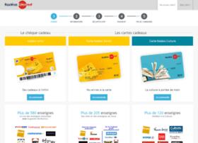 ticket-kadeos-pme.fr