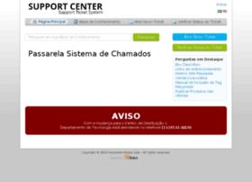 ticket-pass.passarela.com.br