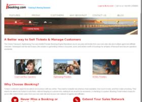 ticket.ibooking.com