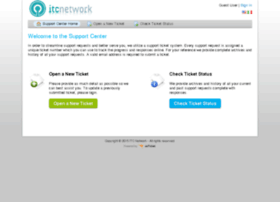 ticket.itcnetwork.it