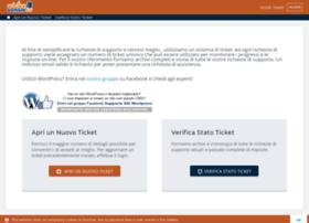 ticket.misterdomain.eu
