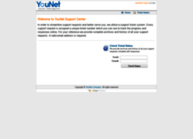 ticket.younetco.com