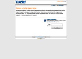 ticket.younetco.com
