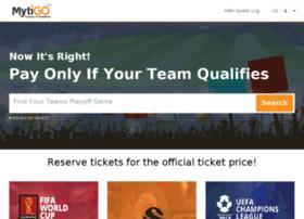 ticket2final.com