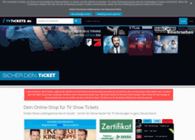 ticketagenten.de