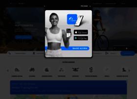 ticketagora.com.br