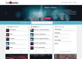 ticketamerica.com