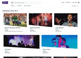 ticketbis.com.co