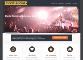 ticketbiscuit.com