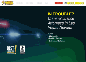 ticketbusters.com