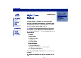 ticketcombat.com