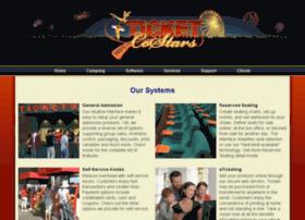 ticketcostars.com