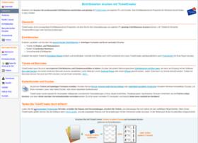 ticketcreator.de