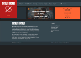 ticketdirect.co.nz