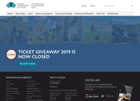 ticketgiveaway.co.uk
