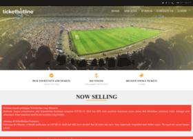 tickethotline.com.my