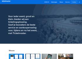 tickethour.nl